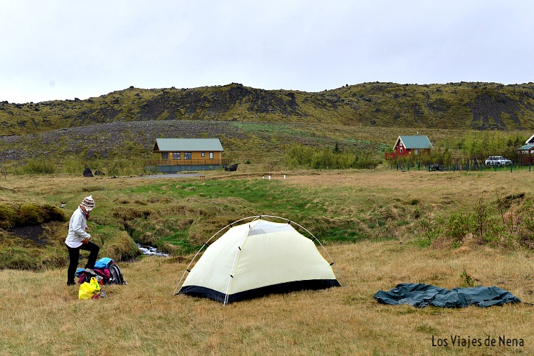camping-glamping-2