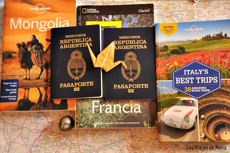 documentos_viaje