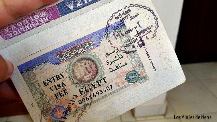 visa-egipto