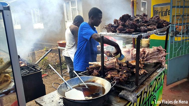 comida-tipica-de-kenia