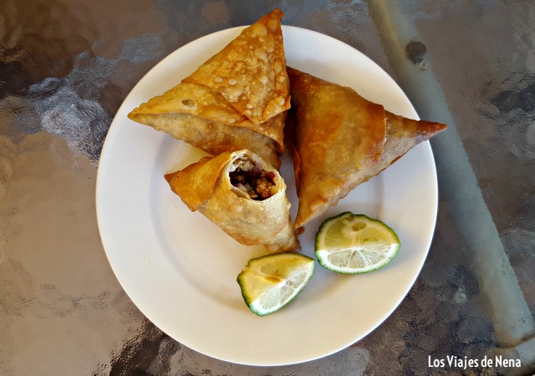 comida-tipica-kenia-6