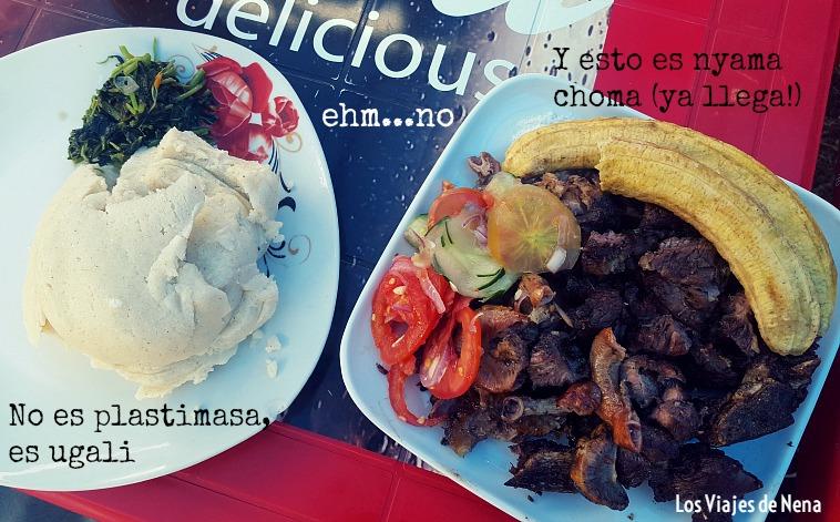 comida-tipica-kenia-3
