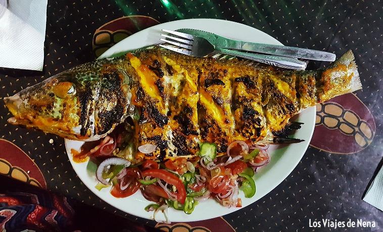 comida-tipica-kenia-5