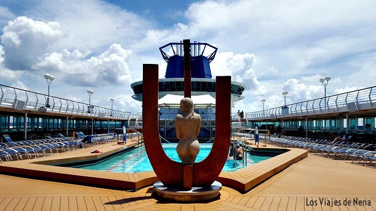 crucero-por-el-caribe-1