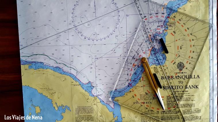 crucero-por-el-caribe-16