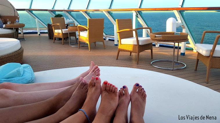 crucero-por-el-caribe-2