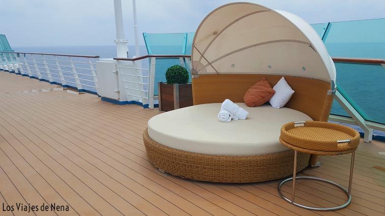 crucero-por-el-caribe