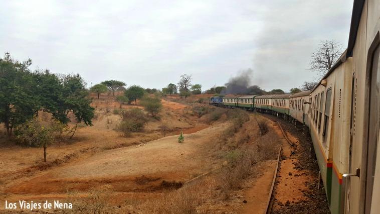 tren-nairobi-mombasa-4