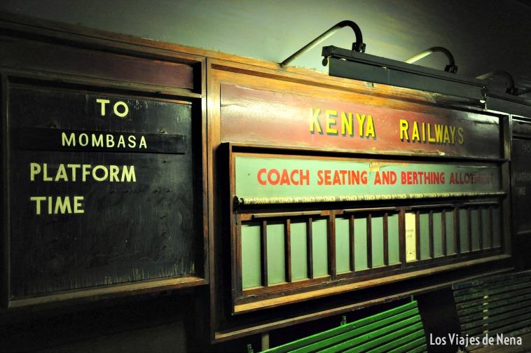 tren-nairobi-mombasa-5