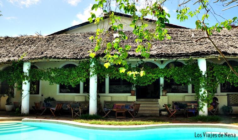 viajar-por-la-costa-swahili-14