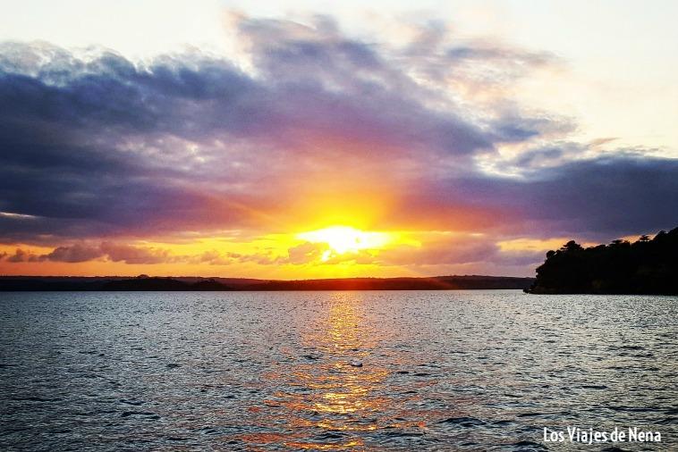 viajar-por-la-costa-swahili-16