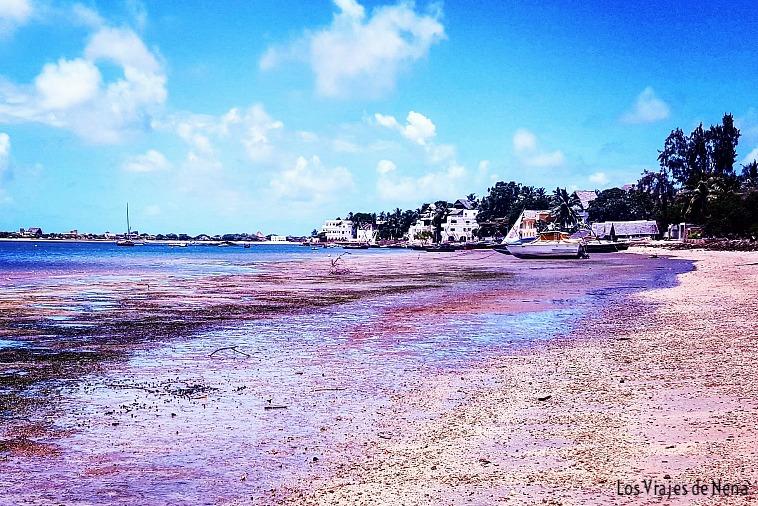 viajar-por-la-costa-swahili-18