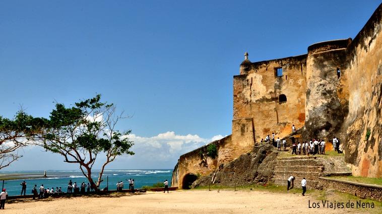 viajar-por-la-costa-swahili-5