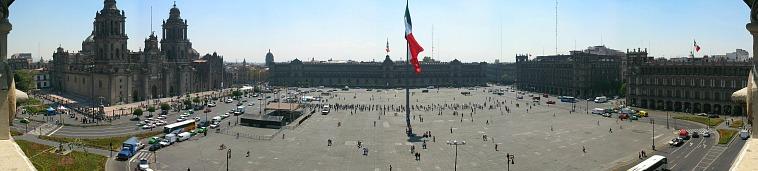 imperdibles de Ciudad de México