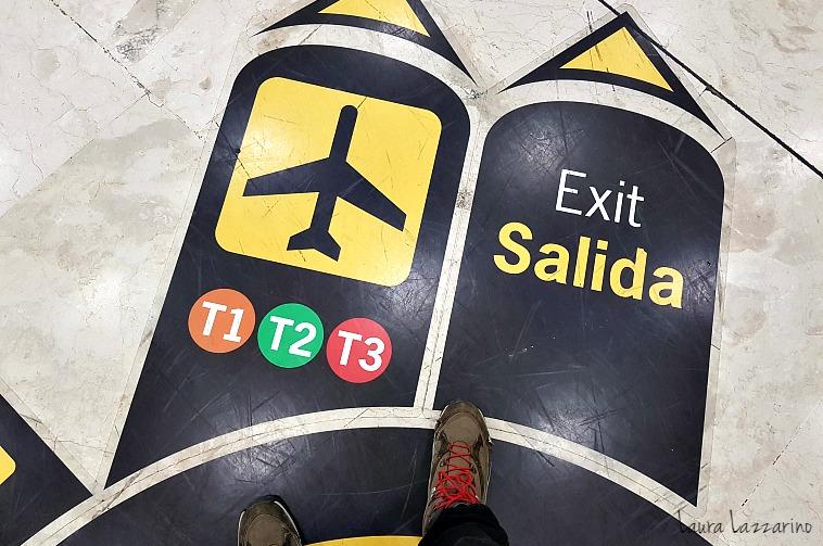 En este post, todo lo que necesitás saber para que tu viaje por Europa empiece con el pie derecho.