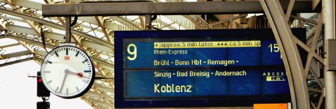 Requisitos para viajar a Europa (zona Schengen)