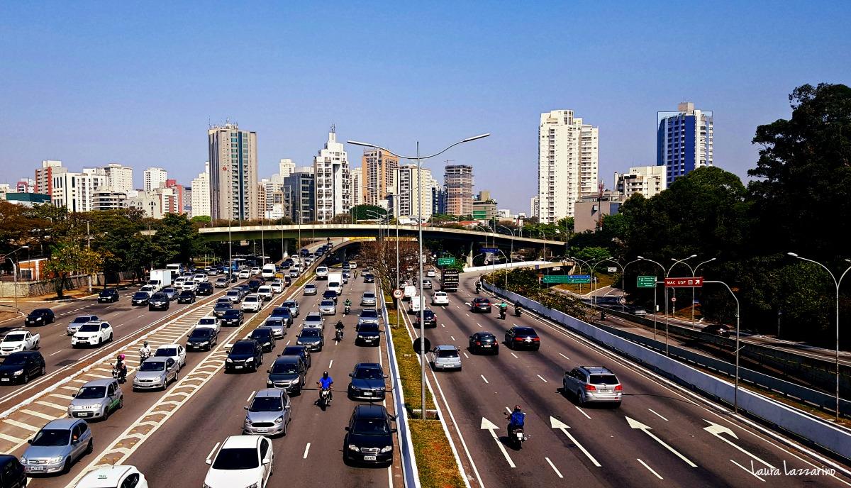 que ver y que hacer en Sao Paulo: hay mucho que descubrir, más allá de los edificios y la zona administrativa