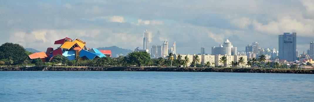 Qué Ver Y Qué Hacer En Panamá Los Viajes De Nena