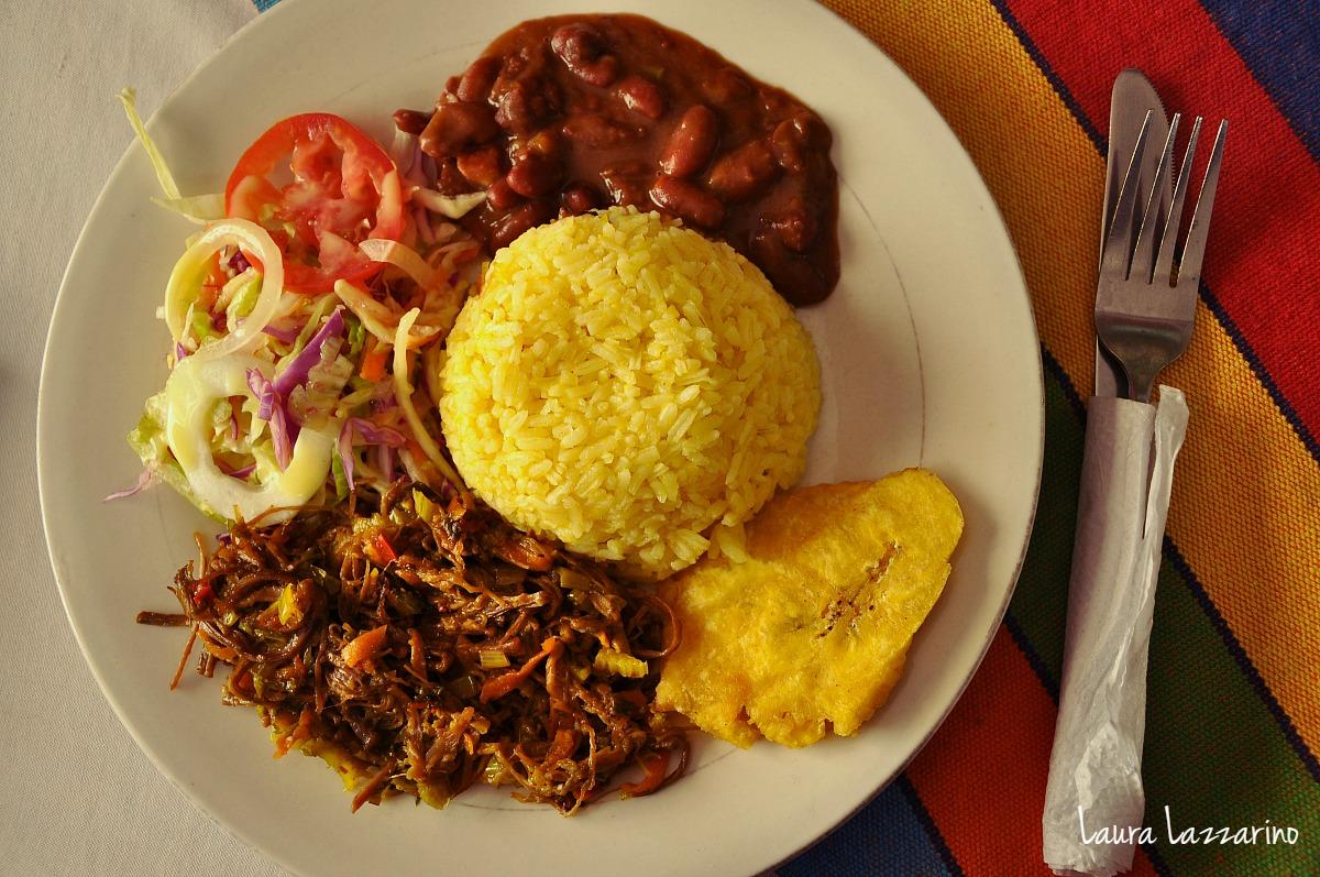 menu-popular-que-comer-viaje-a-cartagena
