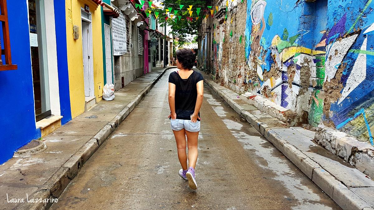 Lo peor de un blog de viajes que cumple 10 años