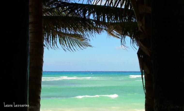 Playa del Carmen es uno de los mejores destinos para viajar en 2021