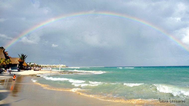 La Riviera Maya es uno de los mejores destinos para viajar en 2021