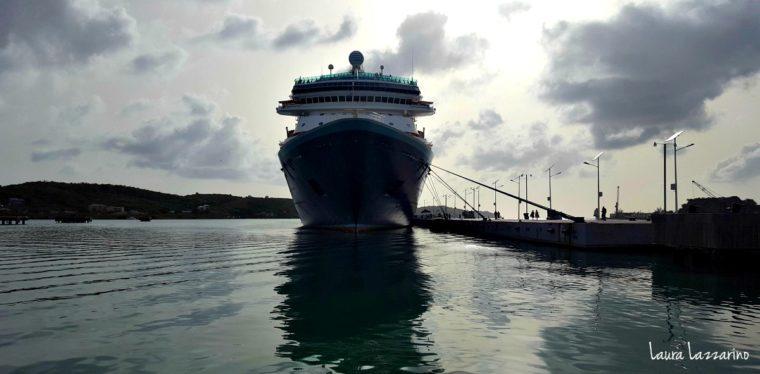 Hay barcos que operan en el Mediterráneo durante el verano europeo y, al llegar septiembre, se mueven hasta el Caribe para retomar los circuitos allá. De eso se trata un crucero transatlántico.